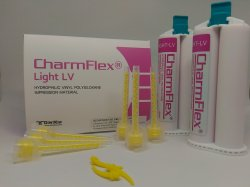 DENTKIST Charmflex Light LV Flowable
